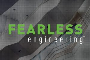 Fearless engineering